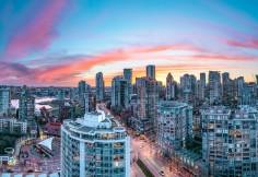 2021年,哪些地产岗位最焦虑?